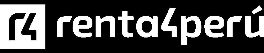 Renta 4 SAB, el broker online más completo